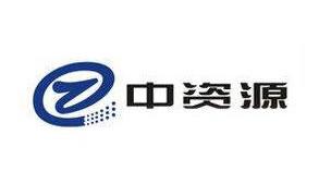http://www.idc.fj.cn/?id=27|福建云企业