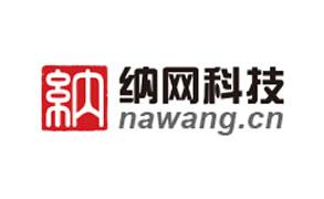 http://www.idc.fj.cn/?id=47|福建云企业