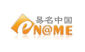 http://www.idc.fj.cn/?id=48|福建云企业