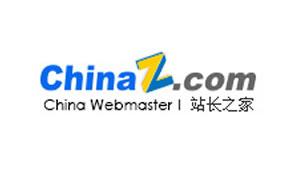 http://www.idc.fj.cn/?id=49|福建云企业