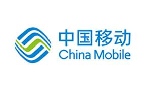 http://www.idc.fj.cn/?id=51|福建云企业