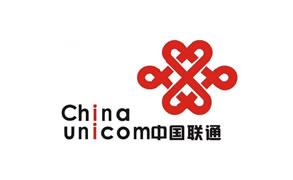 http://www.idc.fj.cn/?id=52|福建云企业