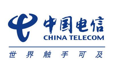 http://www.idc.fj.cn/?id=50|福建云企业